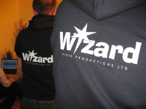 Wizard Video Productions